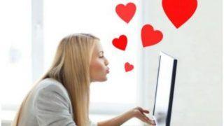 Dating नहीं करने वालों को होते हैं कई फायदे, कभी नहीं होती ये बीमारी...