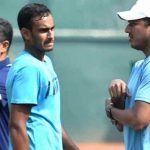 क्रिकेट में जंग की बात, टेनिस में दो-दो हाथ, भारतीय टेनिस एसो. को पाक में खेलने से ऐतराज नहीं