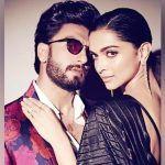 Deepika Padukone's Tells Paparazzi 'Aaja baith ja', Netizens Call 'Ranveer Singh ka Assar'