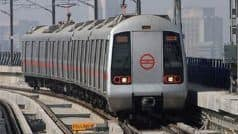 Delhi Metro Rail Corporation Takes Over Rapid Metro Network in Gurgaon