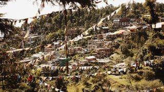 Quick Guide to What You Can do on a Getaway to Dharamshala