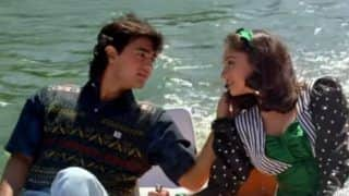 Dil Again: Aamir Khan And Madhuri Dixit's Hit 1990 Movie to Have Sequel Confirms Indra Kumar