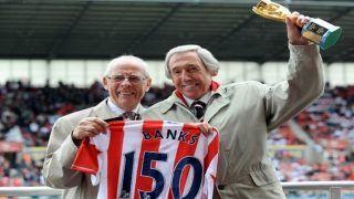 England's World Cup-Winning Goal Keeper Gordon Banks Dies Aged 81