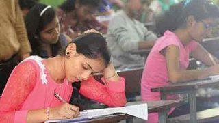 Calcutta University Semester 1, BA and B.Sc. Result Announced at wbresults.nic.in