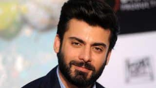 Pakistani Actor Fawad Khan Faces Persecution For Allegedly Refusing to Vaccinate His Child Against Polio