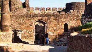 राजस्थान के इस महल में छुपे हैं कई अनसुने राज, जिनसे आप अब तक हैं अनजान
