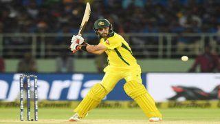 India vs Australia 2nd T20I HIGHLIGHTS: Glenn Maxwell Hits Hundred as Australia Thrash India by 7 Wickets to Win Series 2-0