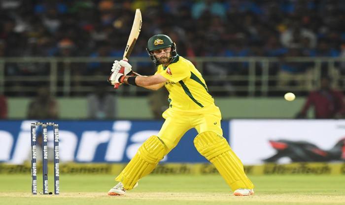 India vs Australia 2nd T20I Live Cricket Score and Updates: Maxwell Smashes Hundred as Australia Inch Closer to Series Win vs India