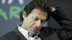 आतंकवादियों की फंडिंग नहीं रोकने वाले पाकिस्तान की आर्थिक रूप से 'टूटेगी कमर'