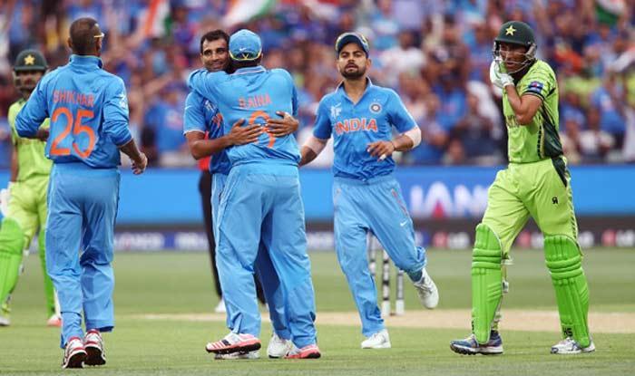 वर्ल्ड कप 2019: भारत से 6 बार मिली हार का बदला लेगा पाकिस्तान, पूर्व खिलाड़ी की चेतावनी