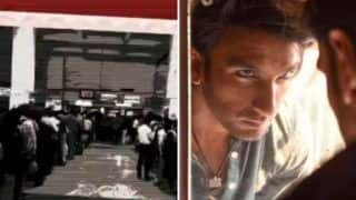 Ranveer Singh's Hit Track 'Apna Time Aayega' From Gully Boy Gets Indian Railways Version, Twitterati Go Berserk - Check Hilarious Reactions
