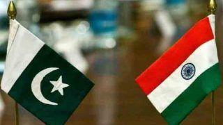 पुलवामा अटैक के बाद मोदी सरकार का बड़ा फैसला, पाकिस्तान की ओर जाने वाले 'भारत के हिस्से का पानी' रोका