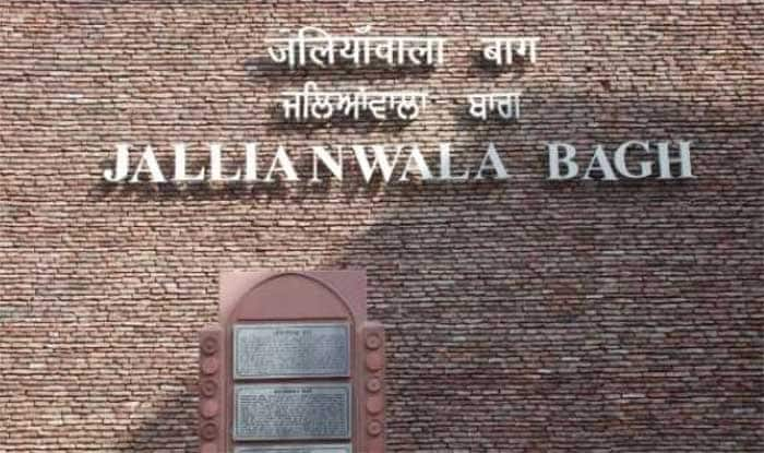 Jallianwala Bagh Massacre Centenary: Venkaiah Naidu, Rahul to Pay Homage to Martyrs Today