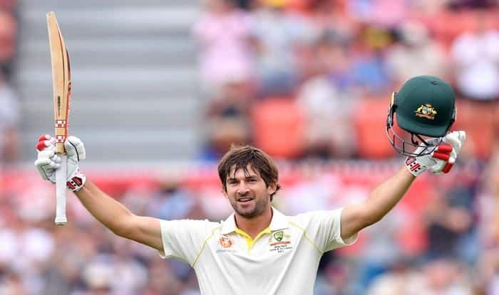 Australia vs Sri Lanka, 2nd Test Canberra: Joe Burns Ends Australia's Test Century Drought This Summer