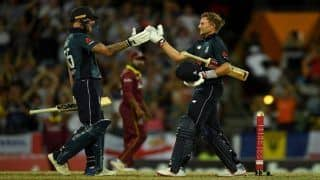 Windies vs England: All You Need to Know About 2nd ODI - Match Preview, Squads And Timings