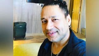 #MeToo: Accused of Sexual Harassment, Kailash Kher Says Accusations Without a Formal Complaint Are Not Authentic