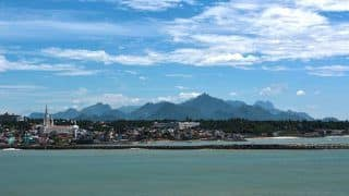 Here's What You Must Not Leave Kanyakumari Without Exploring