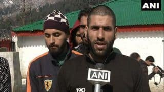 We'll Get Chance to Sustain Our Families, Serve Nation, Says Kashmiri Youth During Army Recruitment