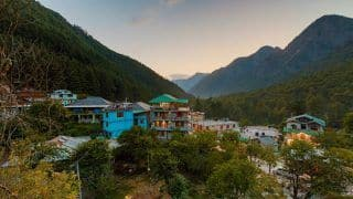 From Enjoyable Treks to Israeli Food, Kasol is a Great Place For a Unique Experience