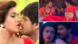 Bhojpuri Superstar Khesari Lal Yadav's Throwback Songs From 'Marad Abhi Baccha Ba' to 'BP Badhal Baa' That Took Internet by Storm - Watch Here