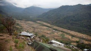 Asia's First Green Village - Khonoma Has a Charming Thriving Culture