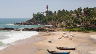 It's Time to Head to Kovalam - One of The Best Beach Destinations in India