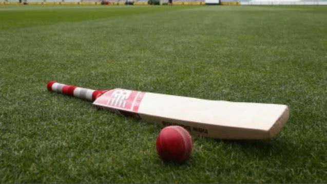 Latest Cricket News_representative picture