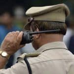 Agra Constable Writes Clever Note to Superiors on Being Marked Absent Despite Seeking Leave