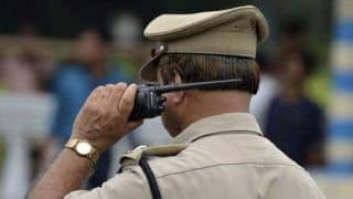 Dalit Blind Man Commits Suicide in Alwar Over Police Inaction in His Son's Lynching Case