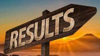 SSC GD Constable Revised Result 2019: Scores Out, Here's How to Check at ssc.nic.in