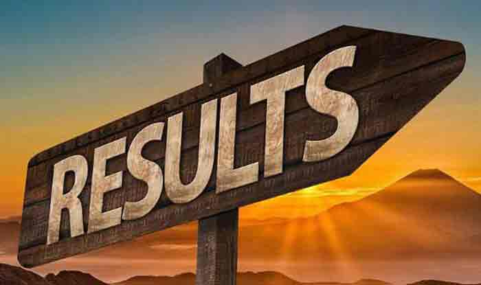 Haryana SI Result: HSSC Declares Final Result For Sub-Inspector Posts, Check at hssc.gov.in