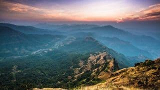 5 Quick Getaways Amidst Nature For The Intrepid Traveller