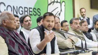 Bihar Chunav Analysis: समय रहते राजद ने दिखाया होता बड़प्पन तो आज सीएम होते तेजस्वी यादव!