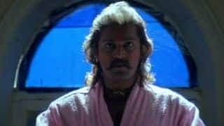 Popular Villain of The 90s, Bollywood Actor Mahesh Anand, Found Dead at His Residence
