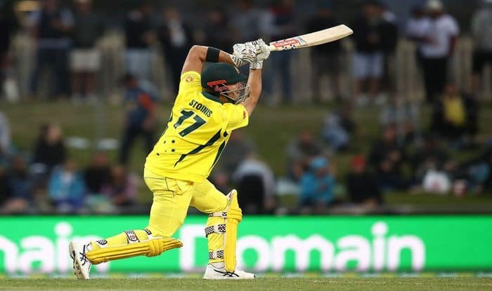 MarcusStoinis-Getty