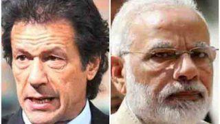 अमेरिका, रूस और चीन समेत कई देशों ने की अपील- संयम बरतें भारत और पाकिस्तान