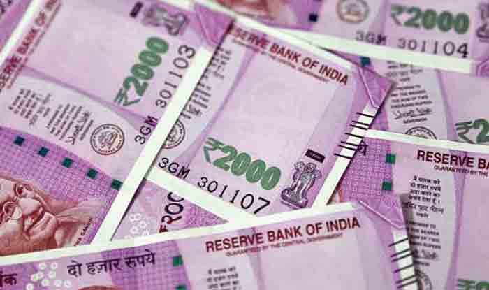 7th Pay Commission Latest News: Will Budget Bring Good News