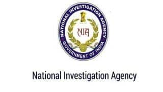 NIA Conducts Raids at Multiple Tamil Nadu Locations in Connection With Terror Case