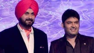 #BoycottKapilSharma And #UnsubscribeSonyTV Trend on Twitter After Kapil Defends Sidhu