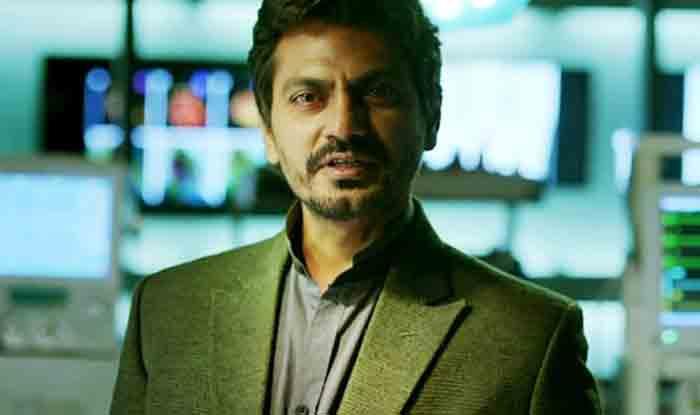 Nawazuddin Siddiqui to Star in No Land's Man, Will Co-Produce The Same With Bangladeshi Filmmaker Mostofa Sarwar Farooki