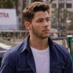 Nick Jonas to Reprise Jefferson 'Seaplane' McDonough Role For Jumanji: Welcome to The Jungle Sequel