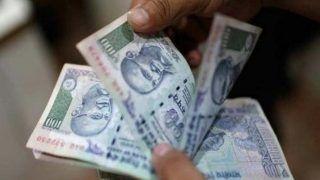 असंगठित क्षेत्र के कामगारों के लिए Rs 3,000 मासिक पेंशन देने वाली योजना शुरू, ऐसे लेंं फायदा
