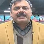 Pulwama Attack: 'Tamatar ka Jawab Atom Bomb se Denge', Pakistani Journalist Threatens India; Twitterati React