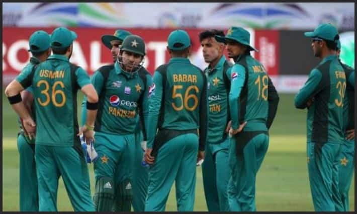 Pakistan-cricket-team-cricket-team-Picture-credits-AFP
