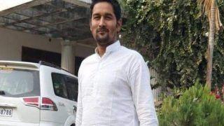 पूर्व RJD सांसद शहाबुद्दीन के भतीजे की गोली मारकर हत्या, सीवान में हिंसक प्रदर्शन