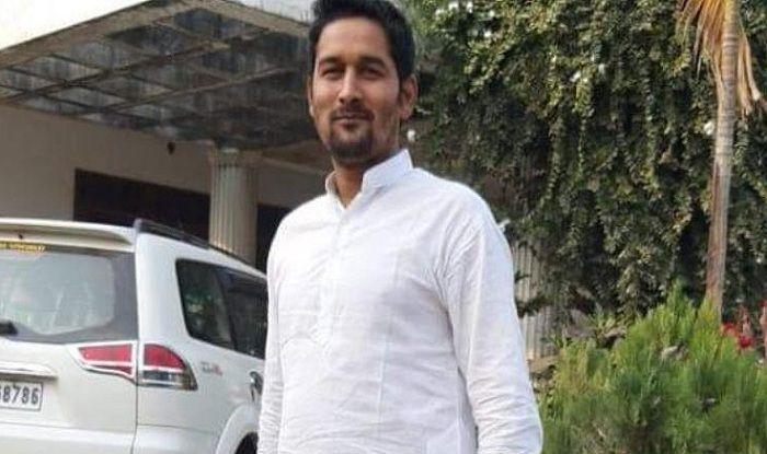 Former RJD MP Mohammad Shahabuddin's Nephew Shot Dead in Bihar's Siwan
