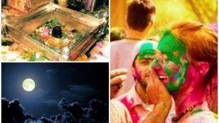 Phalguna 2019: हिंदू पंचांग का आखिरी मास फाल्गुन शुरू, करें ये काम, सबको मिलेगी Good News