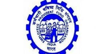 Budget 2020: Employees Provident Fund to be Taxed if You Earn This