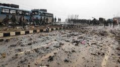 In Aftermath of Pulwama Attack, Security of 18 Hurriyat Leaders And 155 Politicians Withdrawn, Downgraded