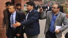 आरकॉम ने खाते में पड़े में 260 करोड़ रुपए एरिक्सन को देने के लिए अपने बैंकों से मंजूरी मांगी